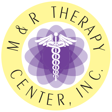 M & R Therapy Center