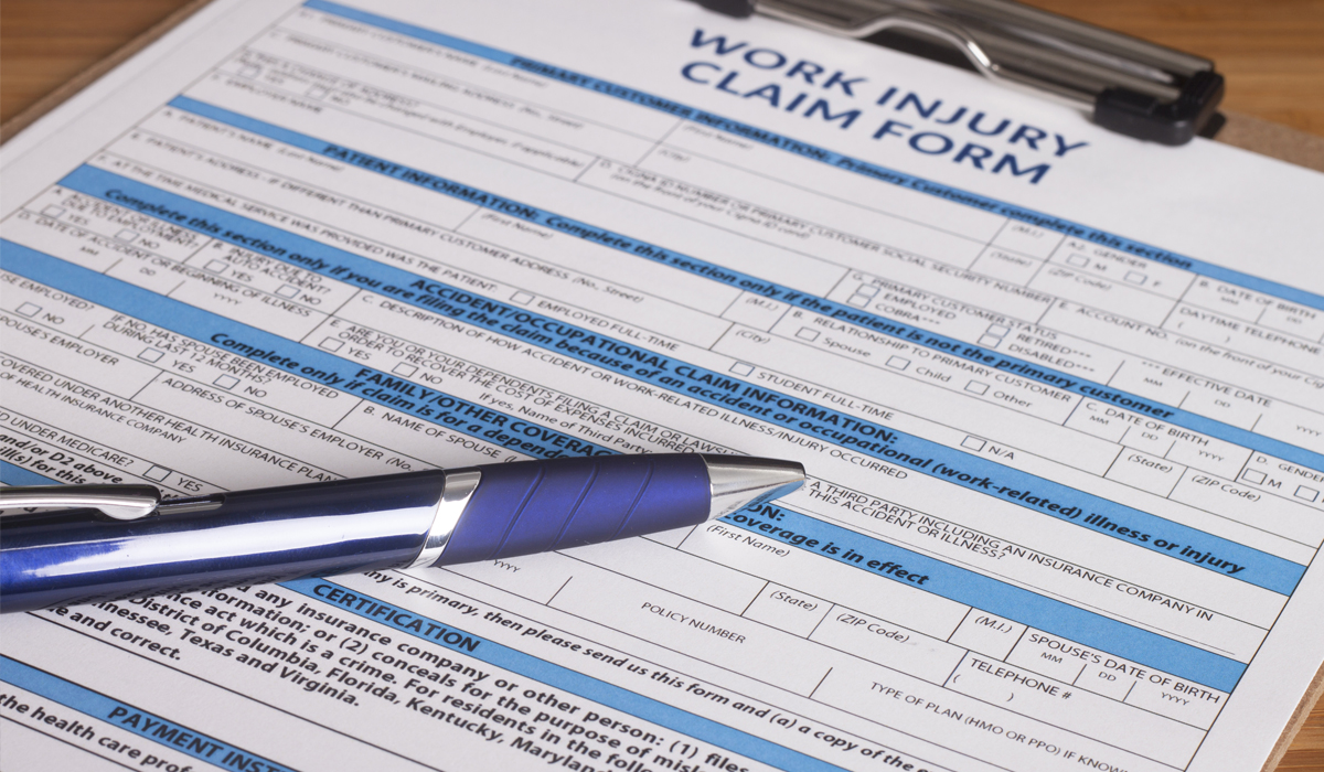 federal_workmans_comp_claim_form