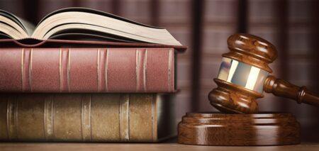 owcp law books
